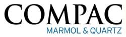 Compac Marmol Quartz